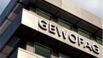 Gewofag setzt SAP-Modul ein: Call Center komplett neu aufgestellt - Foto: Gewofag