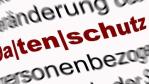 Verpflichtung des Arbeitnehmers: Mitarbeiter muss Signaturkarte nutzen - Foto: Jens Hertel - Fotolia.com