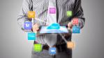 Ratgeber Cloud Computing und Recht: Was Cloud-Planer wissen müssen - Foto: Violetkaipa, Fotolia.com