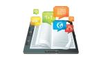 Checkliste für eine E-Akte: Zehn Tipps für den optimalen Aufbau einer elektronischen Personalakte - Foto: Vector©Venimo, Fotolia.com