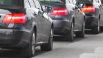 Bundesarbeitsgericht sorgt für Klarheit: Bei Dienstwagenklausel genau hinschauen - Foto: SibylleMohn, Fotolia.com