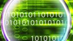 Daten aufspüren und klassifizieren: Datenschutz durch Datentransparenz - Foto: S. Gladwell, Fotolia.com