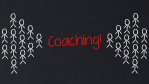 """Leistung bejahen, fordern und anerkennen: Beraterjob """"Mitarbeitermotivation"""" - Foto: MH, Fotolia.com"""