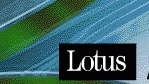 Public Beta für Notes/Domino 9: IBM begräbt die Marke Lotus - Foto: IBM