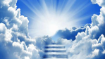 Dell, Fujitsu, HP und IBM: Expansion in die Private Cloud - Foto: Lilya, Fotolia.com
