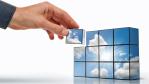 Angebotsvielfalt im IT-Sourcing-Markt: Knackpunkt Service-Integration - Foto: Itestro, Fotolia.com