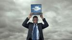 Sourcing aus der Cloud: Ohne Cloud-Policy wird das Risiko zu groß - Foto: Helder Almeida, Fotolia.com