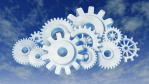 Public Cloud legt um fast ein Fünftel zu: IaaS stärkster Treiber - Foto: Lightspring, Shutterstock.com