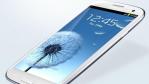 Galaxy SIII: Update auf Android 4.3 führt zu massiven Problemen - Foto: Samsung