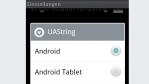 Tablet Tipp: Besser surfen am Tablet-PC