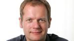 Systemhaus Award 2013: Digitales Potenzial
