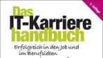 Buchtipp: Der ultimative Job-Ratgeber - Foto: Verlag O'Reilly