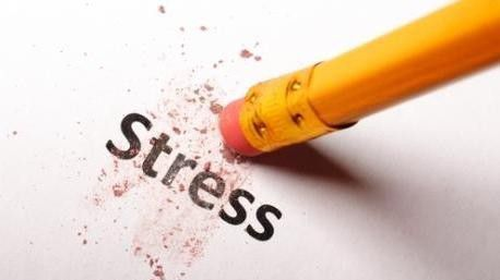 Lässt sich Stress einfach ausradieren? Und wenn ja, wie?