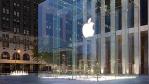 Job-Angebote: Apple versucht Blackberry-Mitarbeiter abzuwerben - Foto: Apple