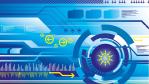 Realtime Business Intelligence: Echtzeit-BI bringt Firmen Vorteile im Wettbewerb - Foto: Terry Chan/Shutterstock