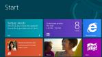 Webtrekk-Studie: Windows 8 unbeliebter als Windows 7 - Foto: Microsoft