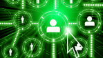 Social Business Collaboration im Test: Sharepoint versus Confluence und Jive - Foto: Sergej Khakimullin/Shutterstock