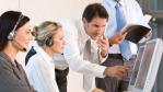 Für mehr Produktivität: Die besten Tools für Ihre Meetings - Foto: carlosseller - Fotolia.com