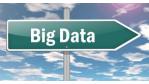 IBM-Studie: Big Data ist nicht nur was für große Unternehmen - Foto: Ben Chams - Fotolia.com