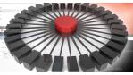 Server-Virtualisierung unter Linux: KVM-Workshop für Ubuntu - Foto: Fotolia.com, pixeltrap; Kofler