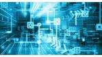 Security im virtuellen Data Center: Wenn Virtualisierung zum Risiko wird - Foto: Petya Petrova, Fotolia.de
