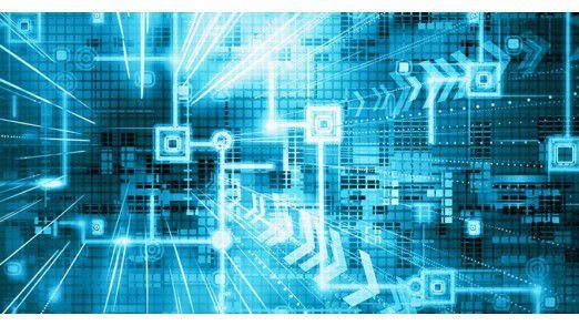 Die zunehmende Webaffinität von SAP erzeugt neue Einfallstore für Gefahren.