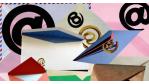 E-Mail optimal nutzen: Tipps & Tricks zur E-Mail-Nutzung - Foto: stock.xchng, kostenlos