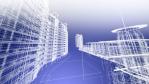 Designkonzepte: ERP-Architekturen stehen vor einem Umbruch - Foto: fotolia.com/ArchMen