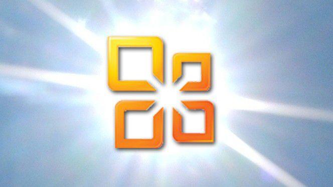 Mit wenigen Handgriffen passen Sie Office 2010 von Microsoft an Ihre persönlichen Bedürfnisse an.