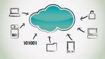 Aufstieg in die Cloud: Trends im Systemhaus-Markt 2012 - Foto: natashasha, Shutterstock.com