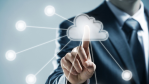 Cloud Computing in der Praxis: Hybrid Cloud kommt durch die Hintertür - Foto: Stokkete, Shutterstock.com