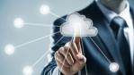 Cloud Computing in der Praxis: Hybrid Cloud kommt durch die Hintertür - Foto: Stokkete, Shutterstock.com