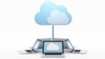 Top 100 - Cloud Computing 2012: Cloud ist nicht gleich Cloud - Foto: Belekekin, Fotolia.com