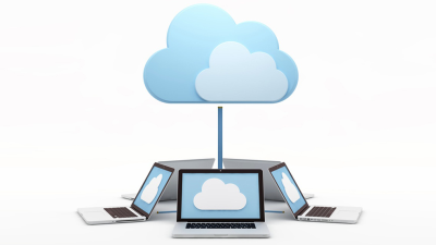 Cloud statt Kommunikationsinfrastruktur: Communication und Collaboration aus der Cloud - Foto: Belekekin, Fotolia.com