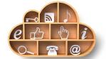 Archive, Formate, Revisionsicherheit: Was ist was bei der Archivierung - Foto: Slavoljub Pantelic, Shutterstock.com