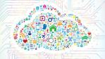 Facebook, Xing oder Linkedin: Firmen sind keine Social-Media-Freaks - Foto: hoperan, Shutterstock.com