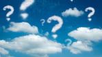 Was ist eigentlich Cloud Computing? : Zehn Fragen zu Cloud Computing - Foto: Jakub Jirsak, Fotolia.com
