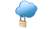 Sicherheit in der Wolke: Herausforderung Cloud Security - Foto: mipan, Fotolia.com