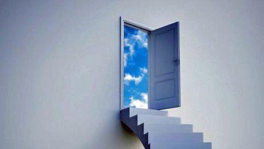Mit Tools wie Duplicati, Cloudfogger,CloudMagic oder VM-to-Cloud Calculator haben Sie Ihre Daten in der Wolke stets im Überblick.