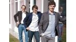 Crowdtesting bei Apps: Nestbau für die digitale Ökonomie - Foto: Testbirds