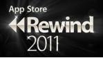 iTunes Rewind 2011: Apple kürt die Super-Apps - Foto: Apple