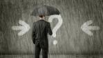 FAQs zu Itil: Die populärsten ITIL-Missverständnisse - Foto: Torbz - Fotolia.com