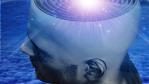 Top 100 - Business Intelligence 2012: Anwender nehmen BI selbst in die Hand - Foto: rolffimages, Fotolia.com
