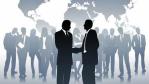 Erfolgsfaktor gute Zusammenarbeit: IT-Freiberufler brauchen soziale Kompetenz - Foto: imageteam, Fotolia.com