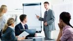 Ratgeber zum IT-Servicekatalog: In sechs Schritten zum Servicekatalog - Foto: pressmaster, Fotolia.com