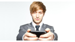 Kaspersky zu Mobile Malware: Android erleidet Windows-Schicksal - Foto: Stefan von Gagern