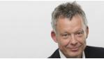 Wilkommen bei Top 100: Einen habe ich noch - Foto: Joachim Wendler