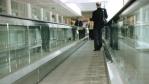 Schluss mit Kratzern: Geräte für den Transport in Taschen fixieren