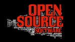 Quelloffene Programme: Open-Source-Software im Business - Foto: MacX, Fotolia.com