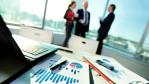 IT-Kompass 2014: Was CIOs in diesem Jahr konkret planen - Foto: Pressmaster, Shutterstock.com